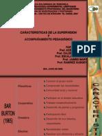 laminasdemiriandeguedez2-090624130842-phpapp01