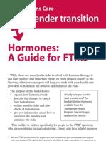 hormones-ftm