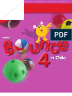 Readers Bounce 4