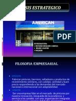 nueva diapositiva america chemical.pptx
