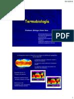 Determinacion Rango Temperatura (Final)