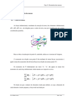 cap6- Geometria das massas.pdf