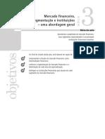 17417 Fundamentos de Financas Aula 03 Vol.1