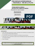 Presentación_Foro_Hídrico-Intercuencas-v2
