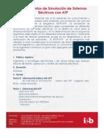 pdf_simul_sistemas_electricos (1)