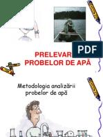 Laborator_2_prelevare_2013