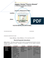 Plan de Proyección Comunitaria.docx