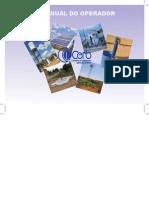 Manual Do Operador (Folha Simples)[1]