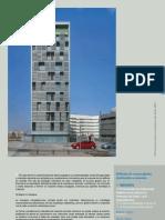 EdificiosNuevaPlantaVivienda_EMVS-03