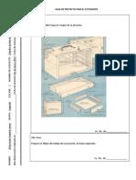 hojas de proyecto estuche de herramientas.docx