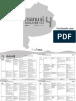 4 Manual Bona Planificacion