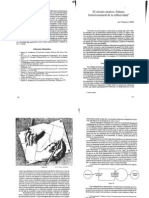 Varela_-_El_Circulo_Creativo._Esbozo_historiconatural_de_la_reflexividad_-_La_Realidad_Inventada_-_1988.pdf