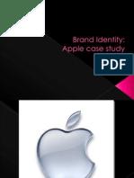 Apple Case Study