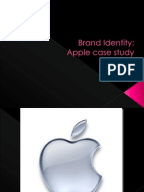 case study steve jobs apples Apple strategic management study case its competitors steve jobs apples market share is far.