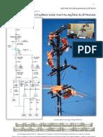 Prontuários de Instalações Elétricas.pdf