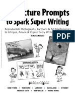 101 Picture Prompts to Spark Super Writing.pdf