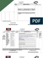 Planificacion 5º BIM3 2012-13-MELLOP-jromo05.com