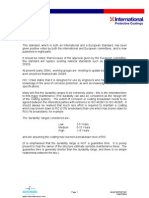 Iso12944 Technical Paper[1]
