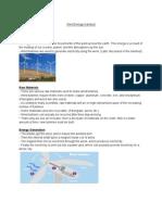 Period5 Wind Energy Handout Brenda Delmi Esmeralda Ayelin