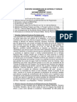 Informe Uruguay 13-2013