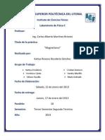 143507428-informe-magnetismo.docx