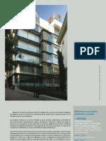 EdificiosNuevaPlantaVivienda_EMVS-04
