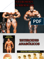ESTEROIDES ANABOLICOS.pptx