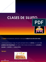 clasesdesujeto-110316124233-phpapp02