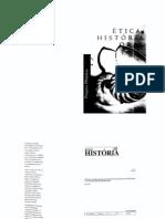 Revista PHistoria Oral 15