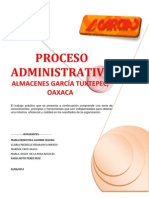 Proyecto Garcia