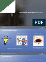 CREAR GUION VIDEOJUEGO.pdf