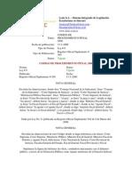 Lexis Codigo Procedimiento Penal(1)