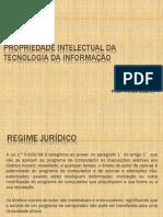 03 Propriedade Intelectual II