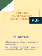 enfoque_ambientalista