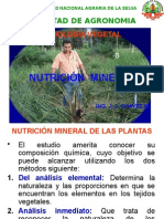 5 Clase Nutricion Mineral 2013