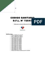codigo sanitario_725_67