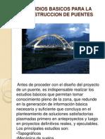 ESTUDIOS BASICOS PARA LA CONSTRUCCION DE PUENTES.pptx