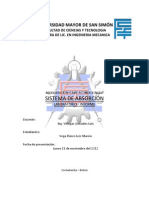 sistema de refrigeracion por absorcion.pdf
