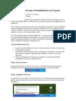 Configuración de una red inalámbrica en 13 pasos.doc