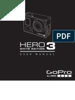 Hero3 Um White Eng Revc Web