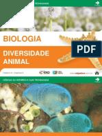 Em Bio 06004