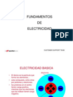 Electricidad Basica I_R