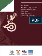 Sistema Penal a Cus a to Rio