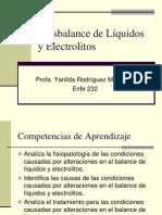 desbalance_liquidos_electrolitos