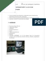 lab3de fIII ley de ohm (2).doc