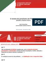 2009_jornalismoemportugal_BH