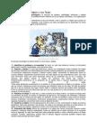 El proceso tecnológico y sus fases