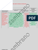 auto evaluacion - copia