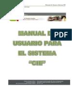 Manual Us u Ari Ocie