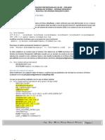 Guia 6 Configuracion Tarjeta de Red Dhcp y DNS